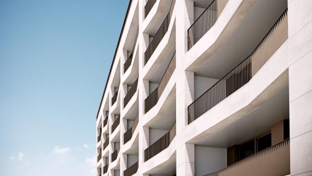 Ziegert-PURE-FassadenDetail (640x360)