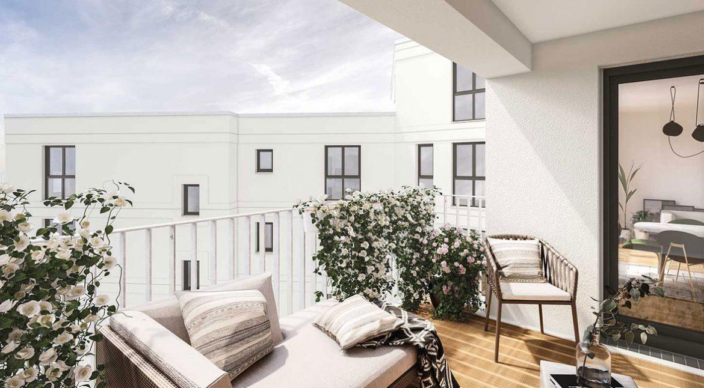 project-vive-la-rose-balkon