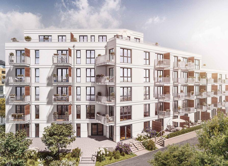 project-vive-la-rose-balkone