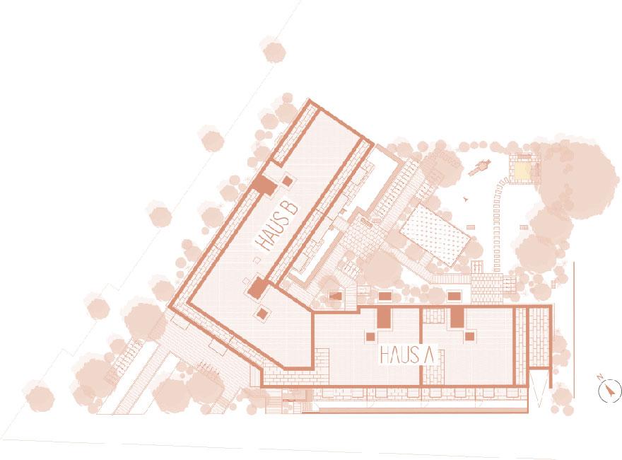 project-vive-la-rose-grundriss