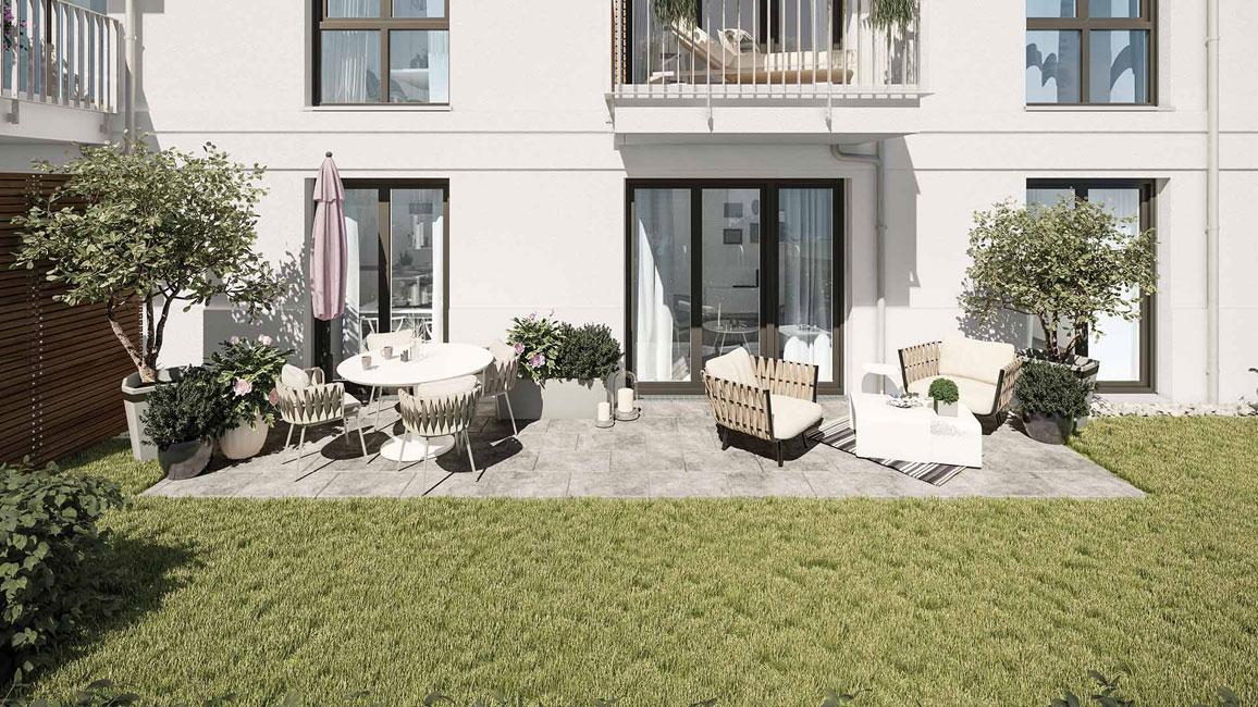 project-vive-la-rose-terrasse