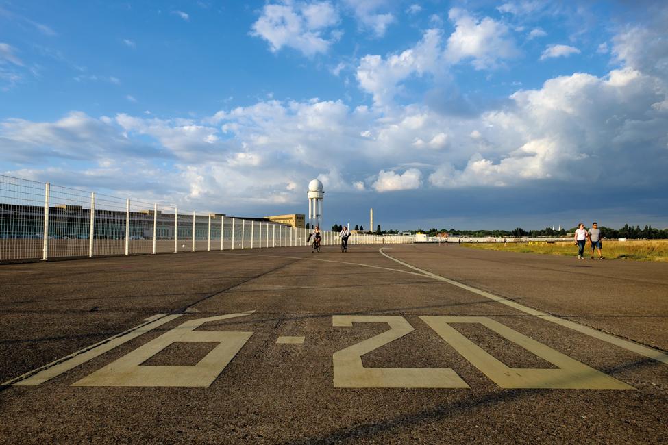 Bezirksvorstellung_Tempelhofer-Feld_flickr Tempelhof-Schöneberg