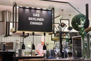 KaDeWe_Das-Berliner-Zimmer-300x200 Das KaDeWe: Luxus und mondänes Shopping