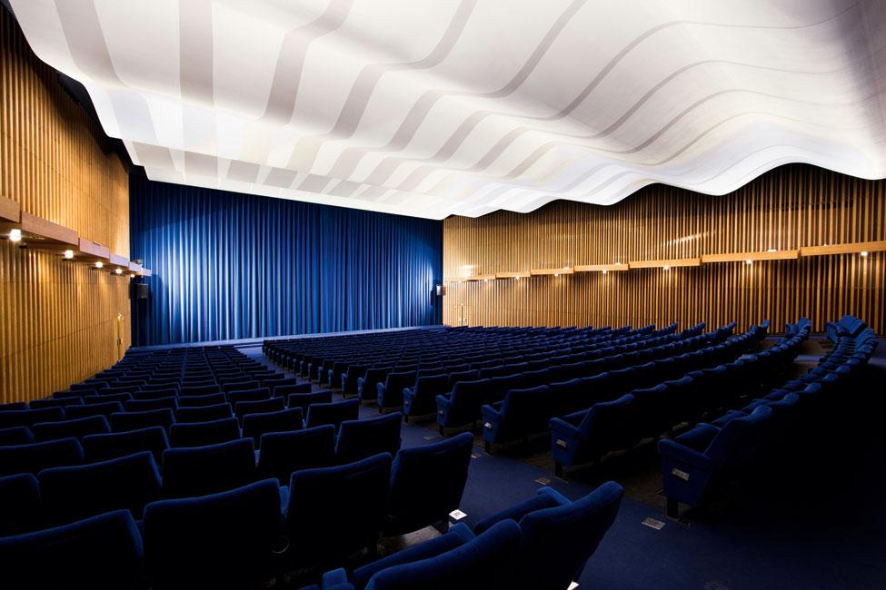 Architektur-Kino-International-Saal-02 Kino International