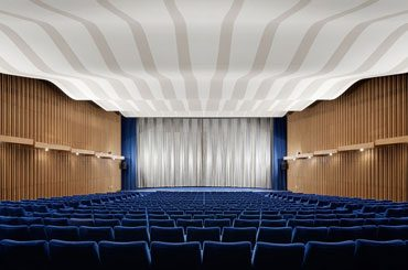 Architektur-Kino-International-thumb