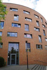 Architektur-Wohnwurm-Mitte-03-200x300 Wohnwurm auf dem Moabiter Werder