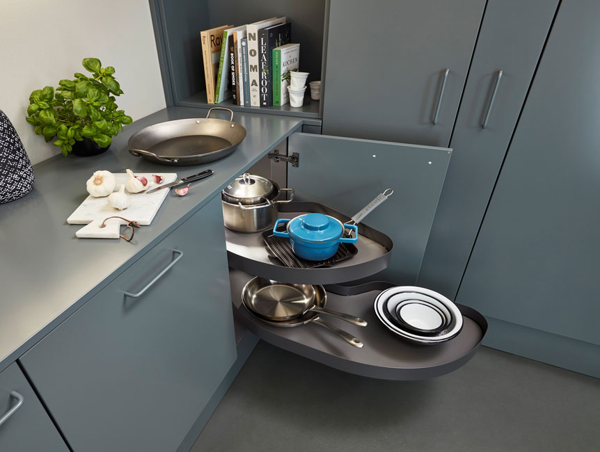 Kleine-Kuechen-AMK-Foto-03 Kleine Küche – große Wirkung