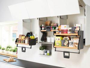 Kleine-Kuechen-AMK-Foto-04-300x225 Kleine Küche – große Wirkung
