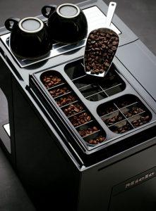 Kueche-Kaffeevollautomat-Miele-02-221x300 Neuer Kaffeevollautomat von Miele