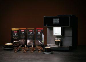 Kueche-Kaffeevollautomat-Miele-03-300x215 Neuer Kaffeevollautomat von Miele