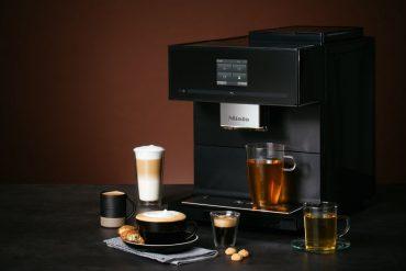 Kueche-Kaffeevollautomat-Miele-2018