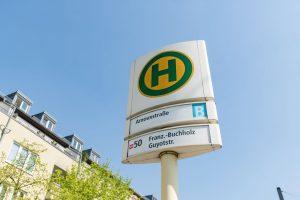 Project-Franzoesisch-Buchholz-Haltestelle-300x200 Ihr Vive la Rose in Französisch Buchholz