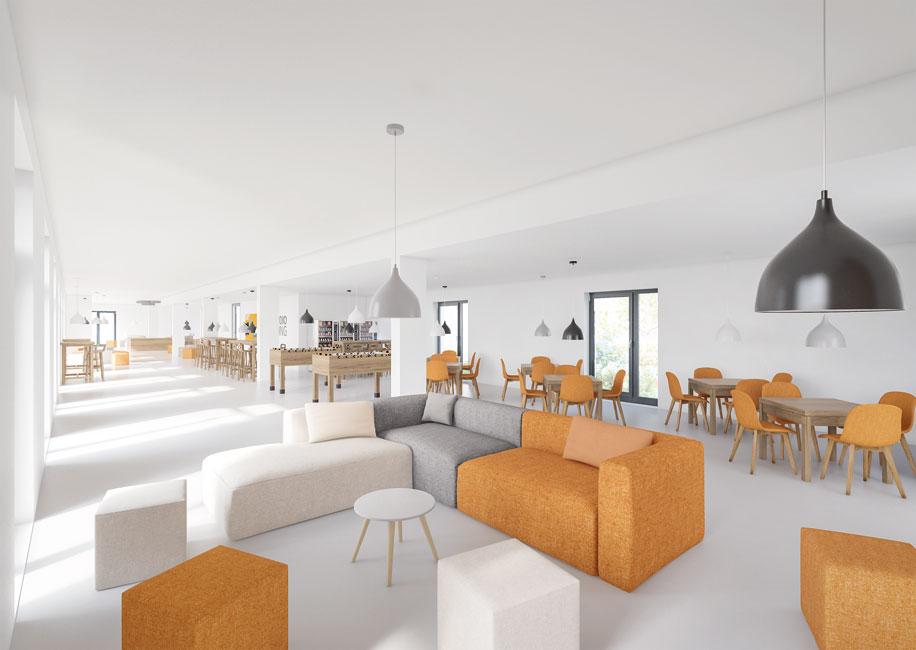 Project-Studio-Living-Potsdam-Gemeinschaftsraum