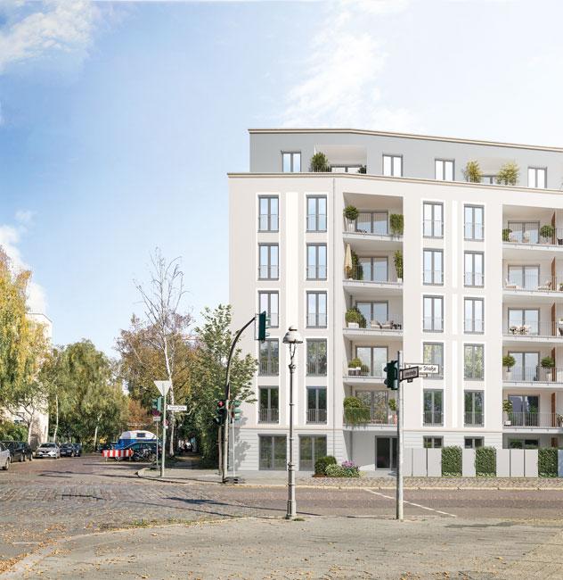 Project-herz-Berlin-Aussen-02