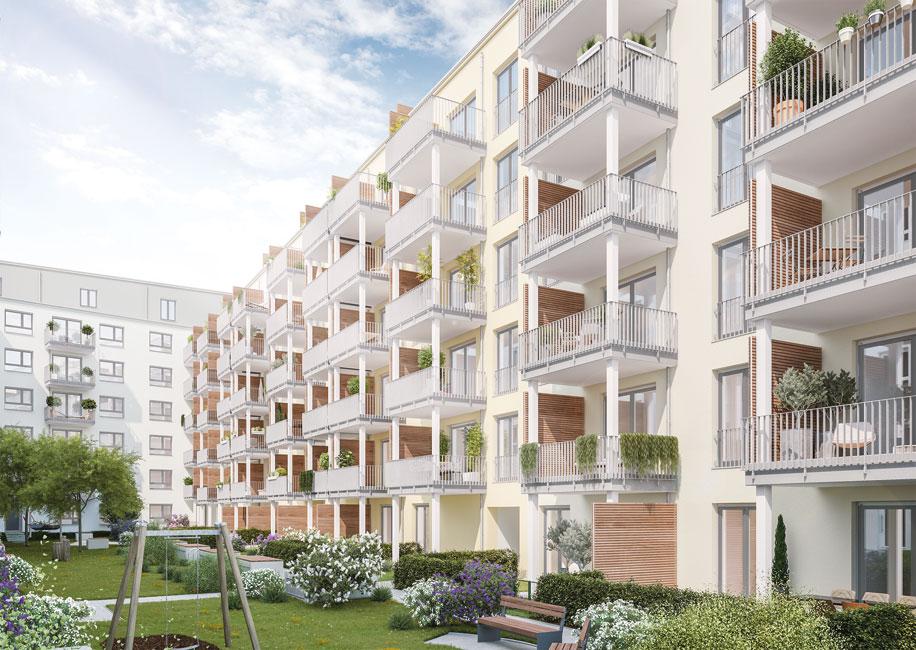 Project-herz-Berlin-Aussen