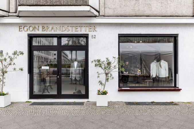 Brunnenviertel • Geschäfte © ZIEGERT – Bank- und Immobilienconsulting GmbH