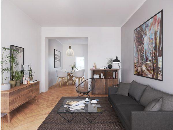 © ZIEGERT – Bank- und Immobilienconsulting GmbH