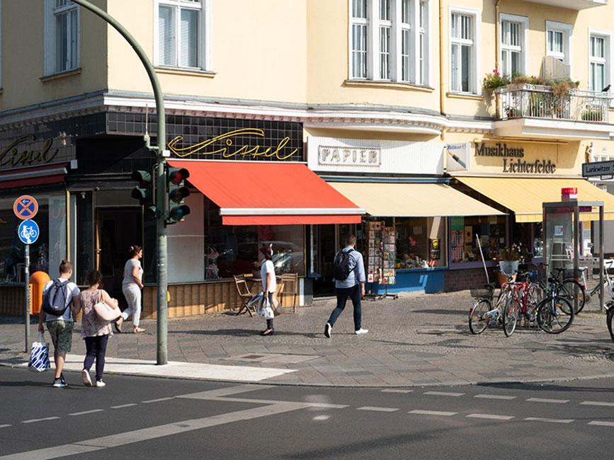 Ziegert-Ostpreussendamm-78-Einzelhandel
