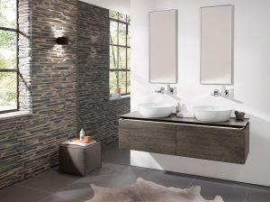 Badezimmer-Oase-04-300x224 Das Badezimmer - eine Oase für Körper und Geist