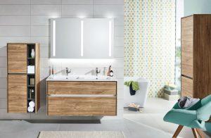 Badezimmer-Oase-06-300x196 Das Badezimmer - eine Oase für Körper und Geist