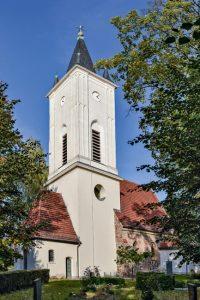 Bezirksvorstellung_Friedrichshain_Kreuzberg_Kirche-Stralau_Fotolia_93921267-200x300 Friedrichshain-Kreuzberg