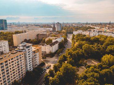 Bezirksvorstellung_Volkspark-Friedrichshain_Fotolia_210349399_Subscription_Monthly_XL