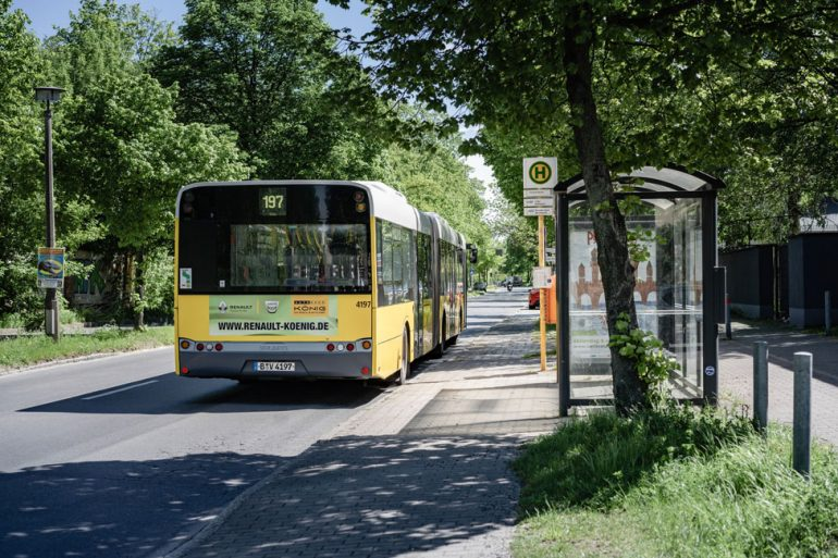 Bonava-Berlin-Gutshof-Falkenberg-01