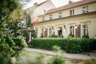 Bonava-Berlin-Hugos-Mariendorf-02