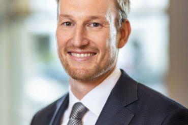 Editorial-Ziegert-Sven-Henkes
