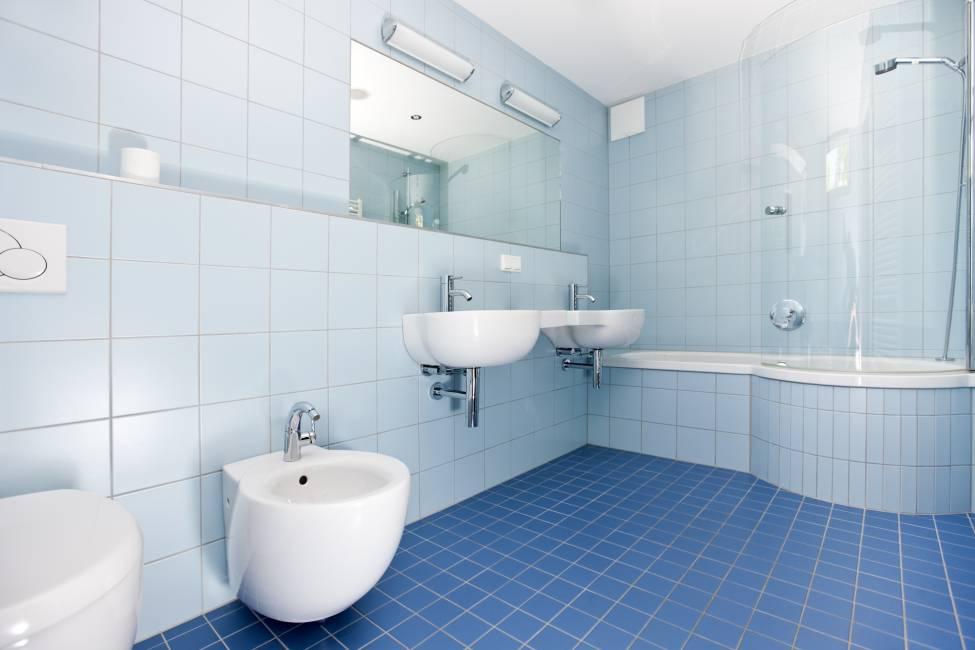 Fotolia_29023991_Subscription_XL Der Kauf einer neuen Immobilie