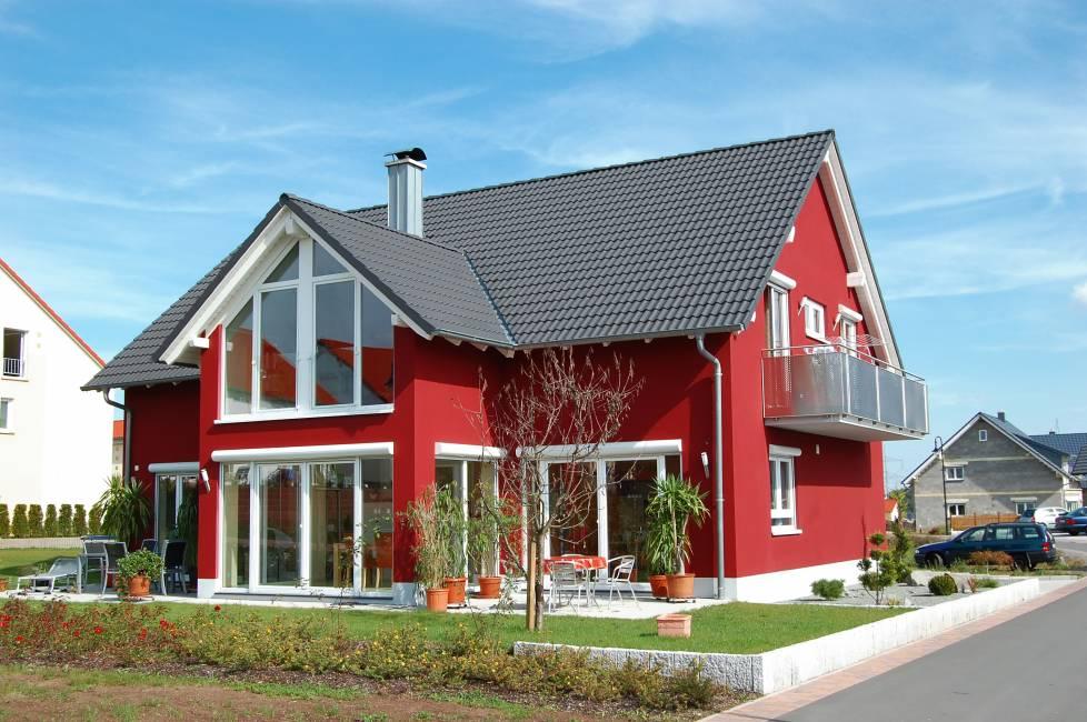 der kauf einer neuen immobilie exklusiv immobilien in berlin. Black Bedroom Furniture Sets. Home Design Ideas