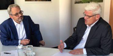 Groth-Interview-Geschaeftsfuehrung