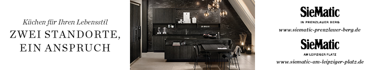 KuecheAktiv_SieMatic-Banner-0618 SieMatic
