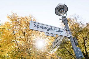 Sprengelkiez-Project-Strassenschild-300x200 Sprengelkiez