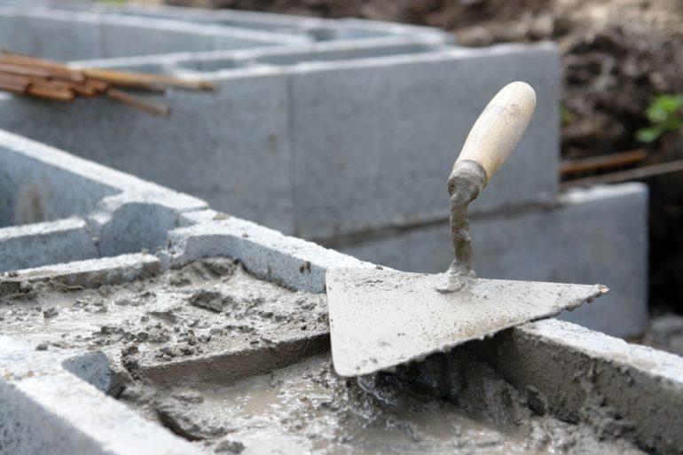 Wohngipfel-2018-wir wollen-bauen
