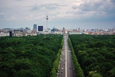 Trendumfrage-Berliner-Wohnungsbau