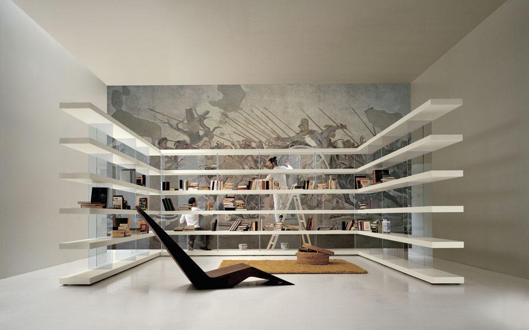 Wohnen-Design-Wohntrends-03 Wohnen ultraindividuell – Design Your Space!