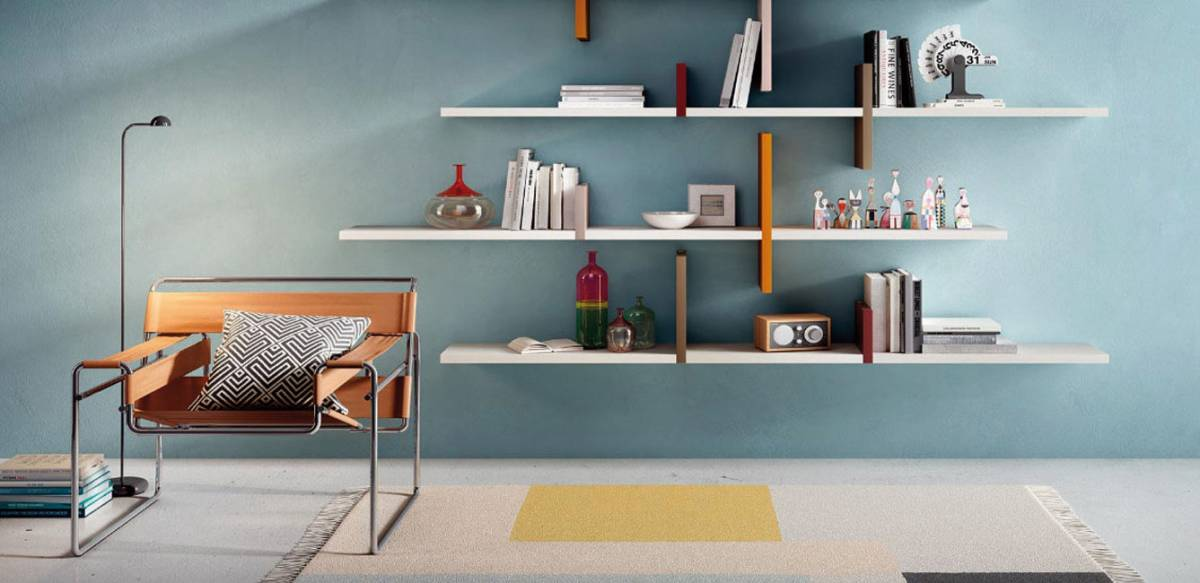 Wohnen-Design-Wohntrends-05 Wohnen ultraindividuell – Design Your Space!