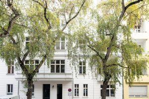 Bestandswohnungen-03-300x200 Weiter stark nachgefragt : Berliner Bestandswohnungen