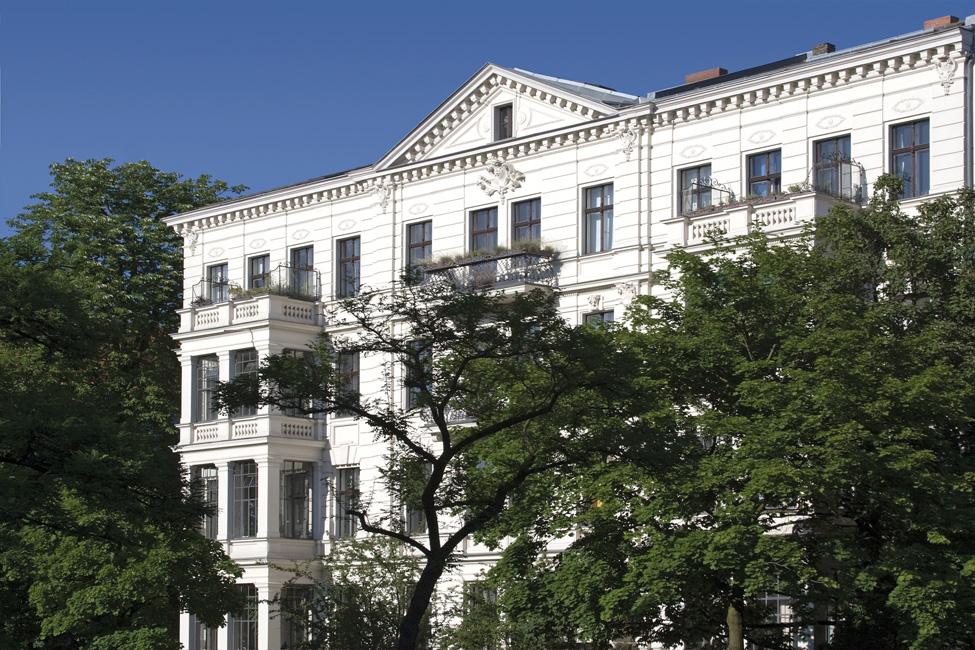 Bestandswohnungen_Fotolia_23501231_Subscription_Monthly_XL Bestandswohnungen in Berlin weiter stark gefragt!