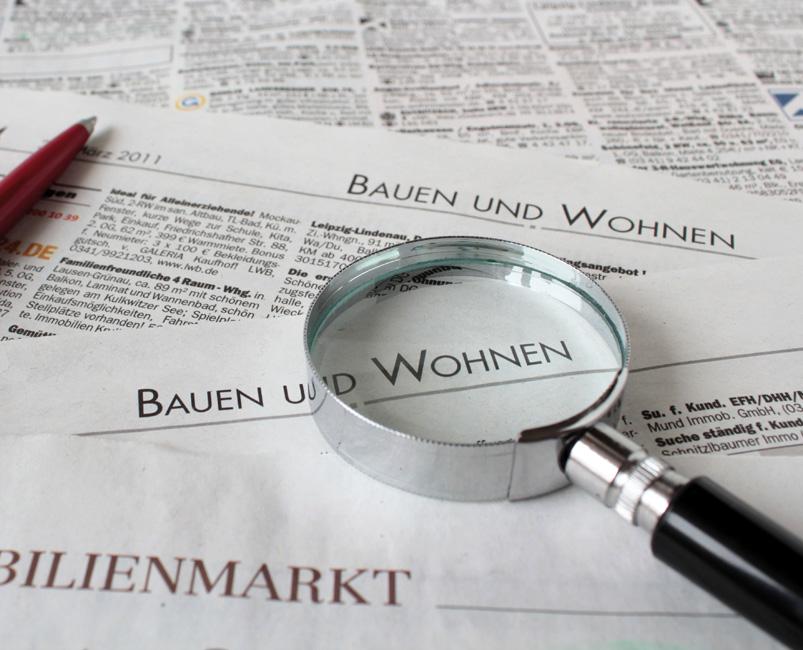 Bestandswohnungen_Fotolia_31027664_Subscription_XL Bestandswohnungen in Berlin weiter stark gefragt!