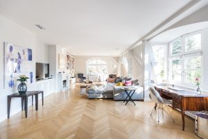 Bestandswohnungen_Maisonette-Wohnung-Grunewald_0006_Z1-300x200 Bestandswohnungen in Berlin weiter stark gefragt!