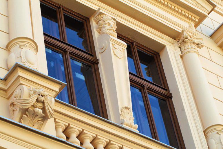 Eigentumswohnung Altbau_building-2750904_1920_Monika Robak auf Pixabay