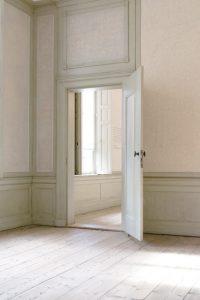 Eigentumswohnung-Altbau_indoors-3117024_Sabine-van-Erp-auf-Pixabay-200x300 Die Eigentumswohnung im Altbau