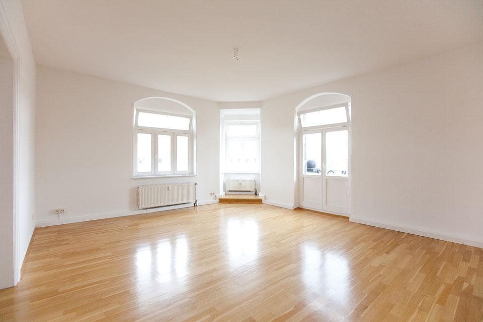 Eigentumswohnung_im_Altbau-Zimmer Die Eigentumswohnung im Altbau