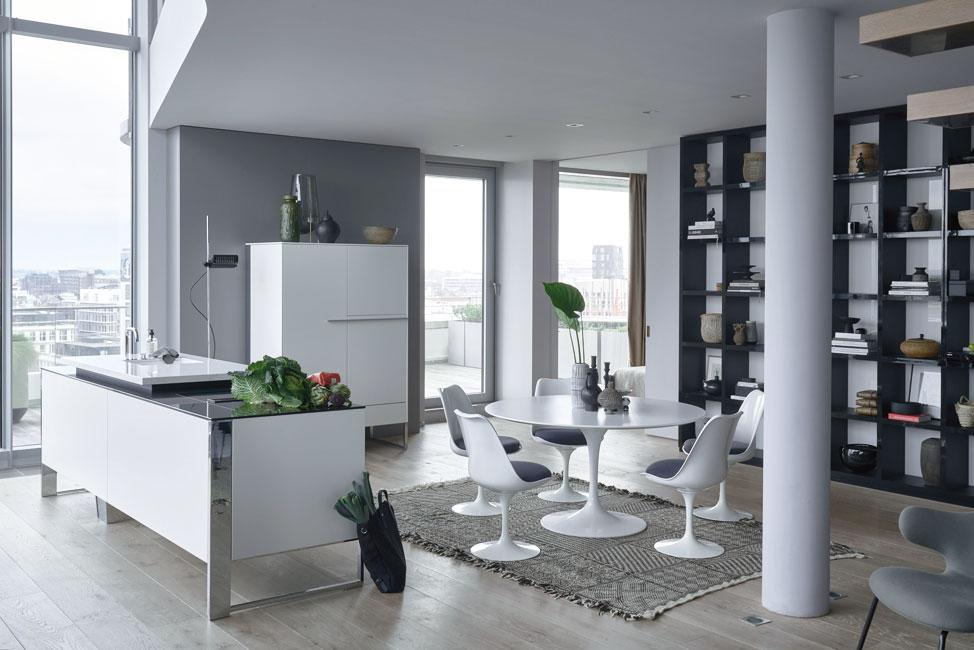 Kuechen-fuer-flexible-02 Küchen für flexible & mobile Zeitgenossen