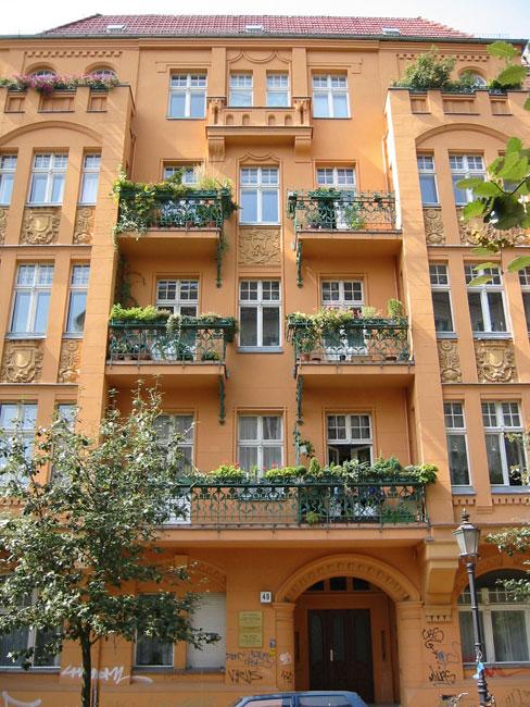 Was-wird-sich-2019-aendern-02 Was wird sich 2019 für die Immobilienbranche ändern?