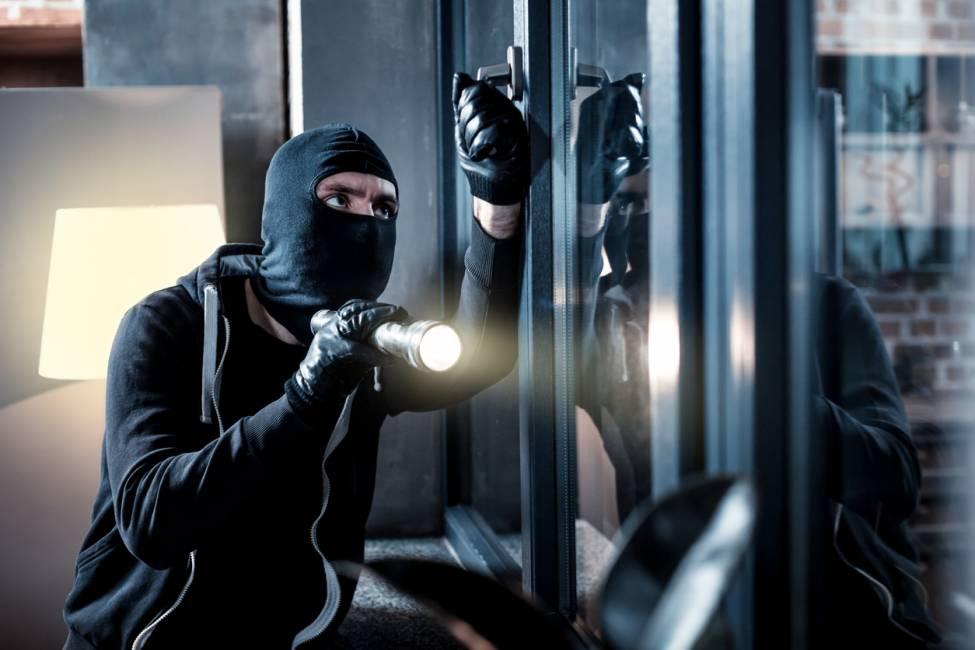 exklusiv-immobilien-berlin.de_2 Sicher im Zuhause: Sicherheitstechnik für Wohnhäuser