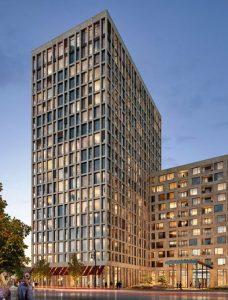 GRANDAIRE-Totale_Abend-228x300 GRANDAIRE Berlin