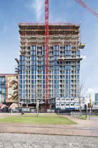 GRANDAIRE_Bautenstand-200x300 GRANDAIRE Berlin